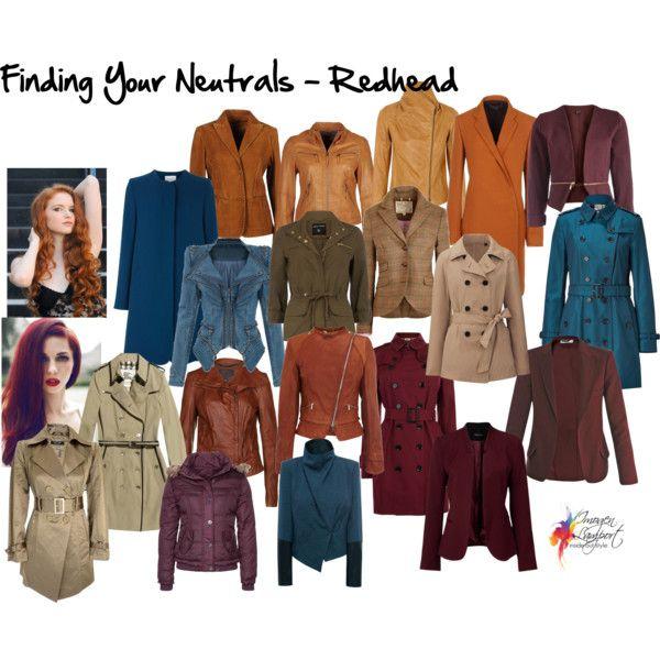Brown as a neutral color dresses