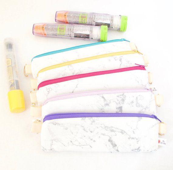 Allergy Pill Case. ROSE GOLD Insulated Medical Bag.EpiPen Pouch Cute EpiPen Carrier Insulated EpiPen Bag EpiPen Case