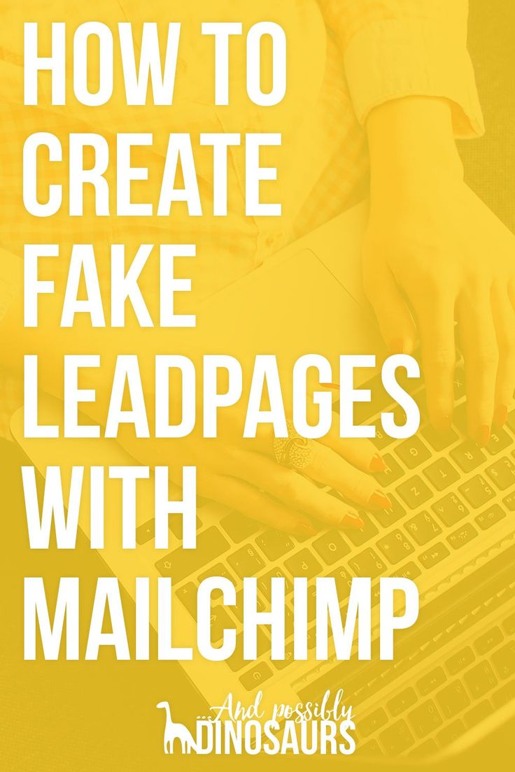 1280 Best Business Tips Images By Thepassivepro On Pinterest Jasco Relay Switch 45709 How To Create Fake Leadpages Popups For Mailchimp