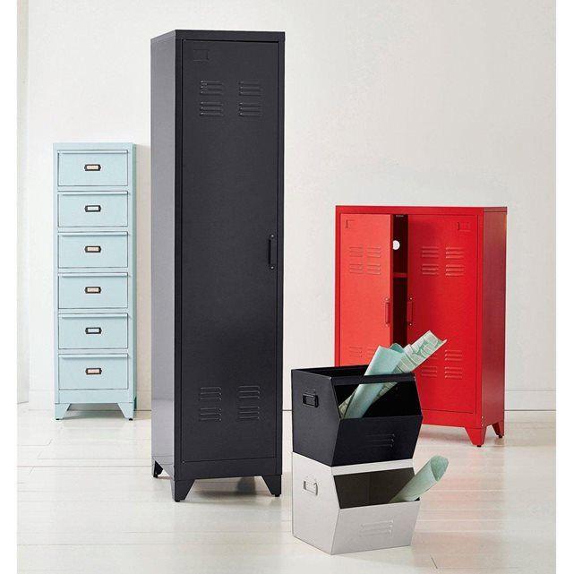 plus de 1000 id es propos de armoire sur pinterest. Black Bedroom Furniture Sets. Home Design Ideas