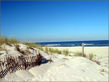 I need sand between my toes ASAP. >> Bay Head, NJ