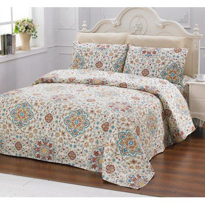 Glory Home Design Hotel 1000 Thread Count Sheet Set Size: Full