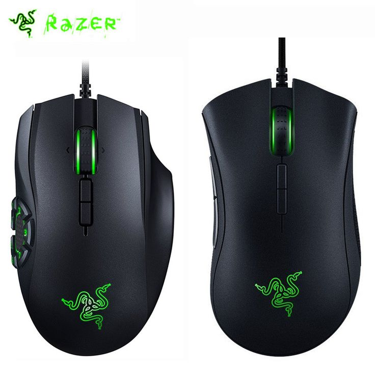 It doesn't get any better than this! Razer DeathAdder ... http://epicbuy.org/products/razer-deathadder-elite-16-000dpi-gaming-mouse-naga-hex-v2-7-buttons-rgb-moba?utm_campaign=social_autopilot&utm_source=pin&utm_medium=pin
