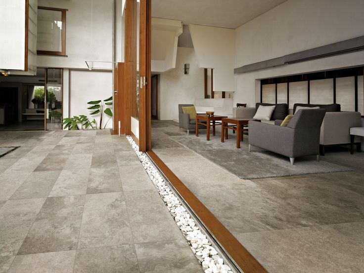 Find This Pin And More On Flooring Kitchen/patio By Gillwilson94.