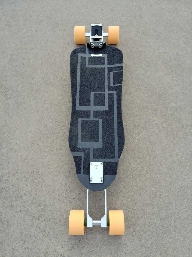 Pin On Aa Skateboards