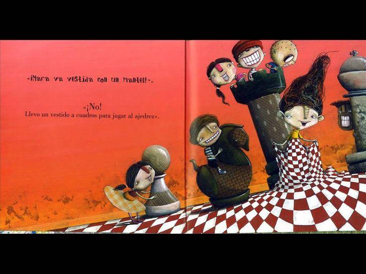 OREJAS DE MARIPOSA Un maravilloso cuento que fomenta la autoestima, la imaginacion y la espontaneidad, con estas tres cualidades Mara, la protagonista es capaz de afrontar las burlas de sus compañeros de clase, sobre su forma de vestir, su pelo, sus orejas...