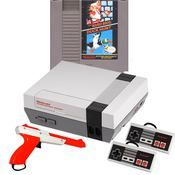 Original Nintendo Systems In Stock Now with Free Shipping!