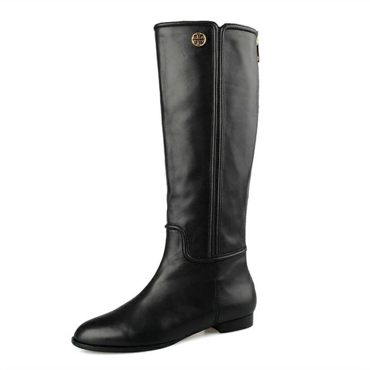 New Tory Burch Boho Suede Shearling Boots - Tory Burch Outlet StoreTory Burch Handbags & Shoes Free Shipping, Free Tax,door to door delivery, Factory Direct Sale, Save more than $99, Limited time