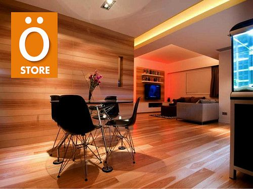 73 best images about paredes de madera on pinterest reclaimed wood walls pirates and modern - Westling muebles ...