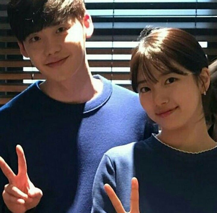 Resultado de imagen para imagenes teaser while you were sleeping korean drama