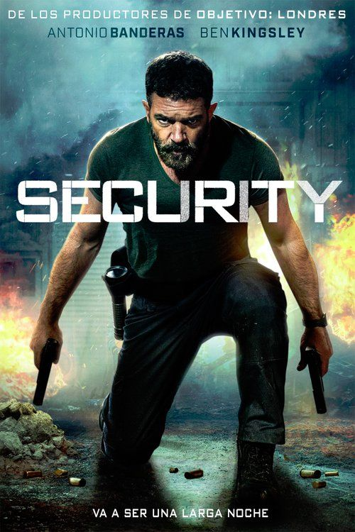 (=Full.HD=) Security Full Movie Online | Watch Security (2017) Full Movie on Youtube | Download Security Free Movie | Stream Security Full Movie on Youtube | Security Full Online Movie HD | Watch Free Full Movies Online HD  | Security Full HD Movie Free Online  | #Security #FullMovie #movie #film Security  Full Movie on Youtube - Security Full Movie