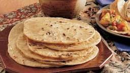 Image result for unleavened bread