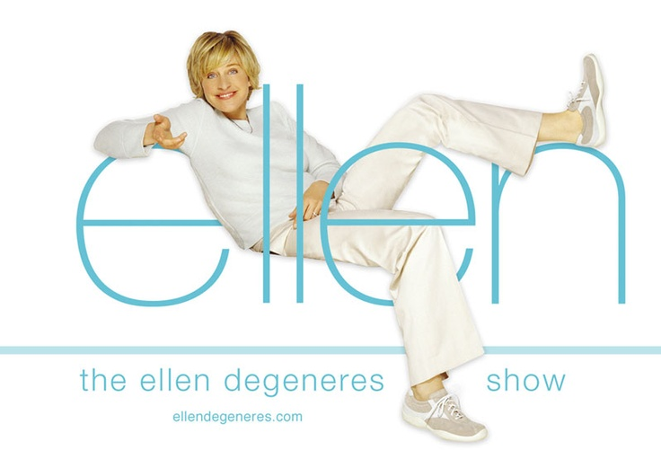 best 25 ellen degeneres tickets ideas on pinterest ellen degeneres show tickets tickets for. Black Bedroom Furniture Sets. Home Design Ideas