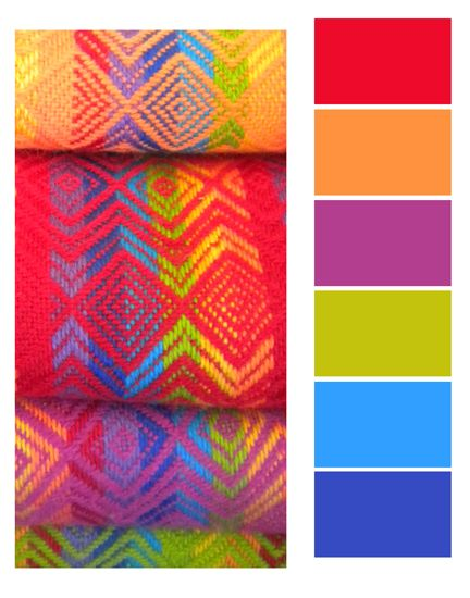 Peru Rainbow                                                                                                                                                                                 More