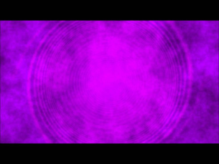 963 Hz - Sahasrara: The Crown Chakra