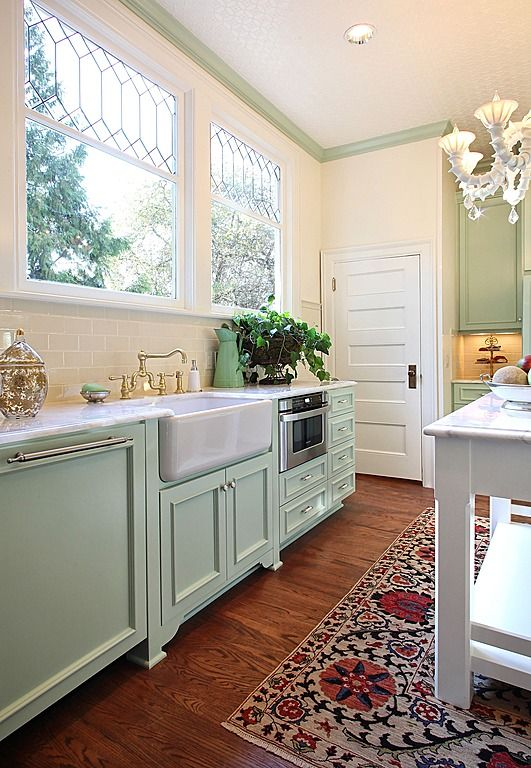 what is the best wood for kitchen cabinets 25 best ideas about whimsical kitchen on 9938
