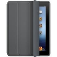 iPad Smart Case - Poliuretano - Grigio scuro - Apple Store (Italia)