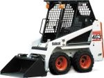 Door to Door Hire and Building Supplies in North Melbourne are specialists  tool hire, garden supplies and building equipment hire. Our hire equipment includes jackhammers, air compressor, scaffolding, chain saws and more.