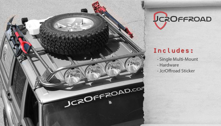 1000 Images About Jeep Cherokee Ideas On Pinterest