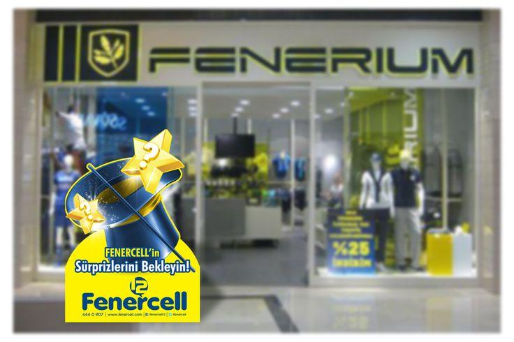 Fenercell Rakipsiz Tarife - Lansman Pop Çalışması..  #fenercell #fenerbahçe #lansman #pop #yaratıcı #reklam