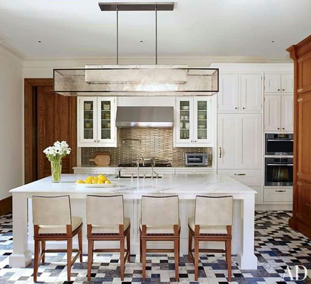 Manhattan Apartment Kitchen Design: 46 Best Meg Caswell: Yay Or Nay? Images On Pinterest