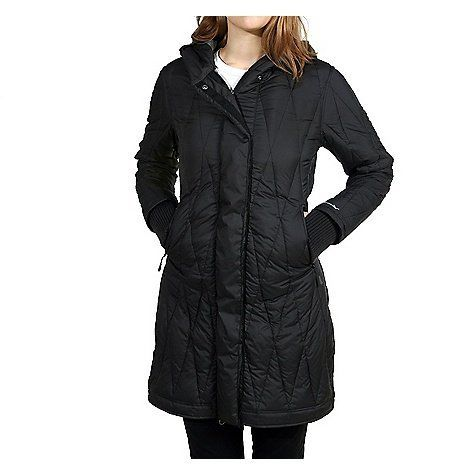 1000  images about Women - Down & Parkas on Pinterest   Mountain ...