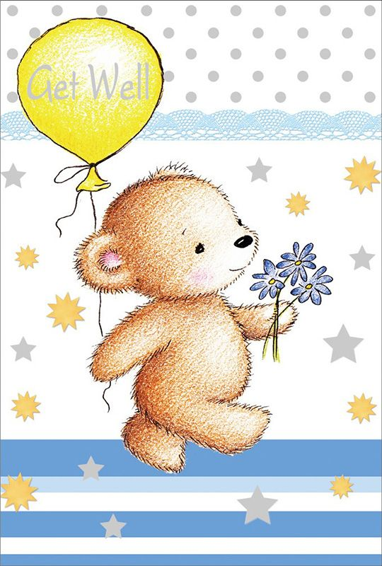 free printable get well soon messages get well cards lets party soon - Free Printable Get Well Cards For Kids To Color