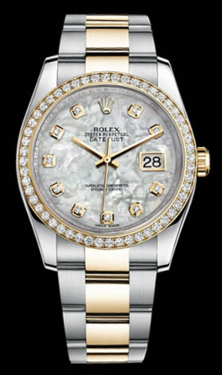 best relogios images on pinterest fancy watches wrist watches
