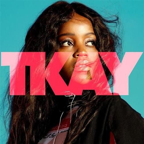 Tkay Maidza – TKAY album 2016, Tkay Maidza – TKAY album download, Tkay Maidza – TKAY album free download, Tkay Maidza – TKAY download, Tkay Maidza – TKAY download album, Tkay Maidza – TKAY download mp3 album, Tkay Maidza – TKAY download zip, Tkay Maidza – TKAY FULL ALBUM, Tkay Maidza – TKAY gratuit, Tkay Maidza – TKAY has it leaked?, Tkay Maidza – TKAY leak, Tkay Maidza – TKAY LEAK ALBUM, Tkay Maidza – TKAY LEAKED, Tkay Maidza – TKAY LEAKED ALBUM,