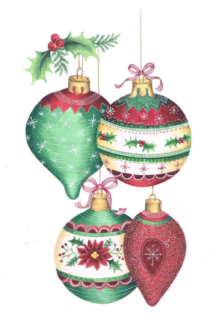 546 Best Christmas Images On Pinterest