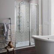 Bathroom Burlington Ideas 15 best retro douches - landelijke douches images on pinterest