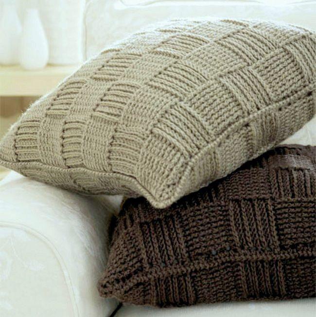 Схема вышивки на полотенце