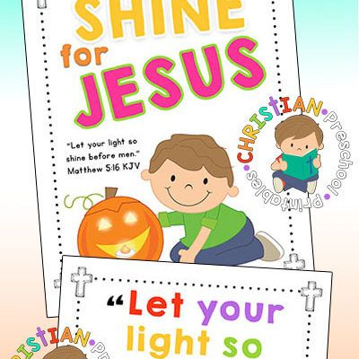 The 45 best sunday school images on Pinterest Easter décor, Easter - free printable religious easter cards