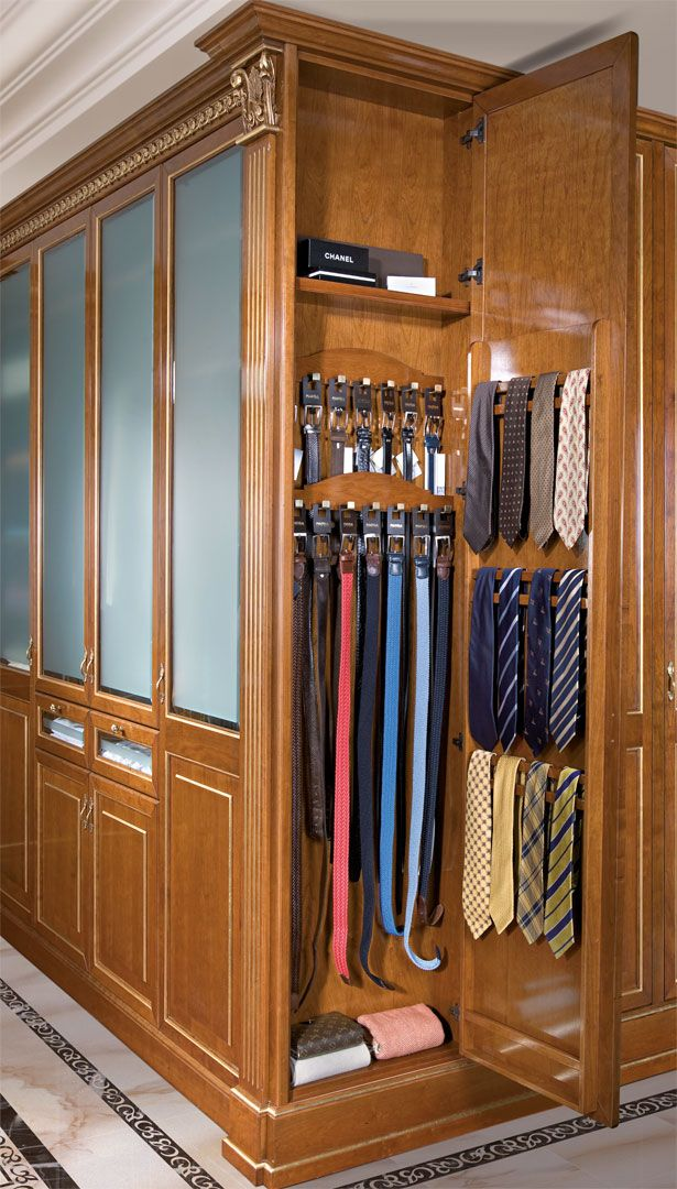 Best 25 Tie Rack Ideas On Pinterest Tie Storage Man
