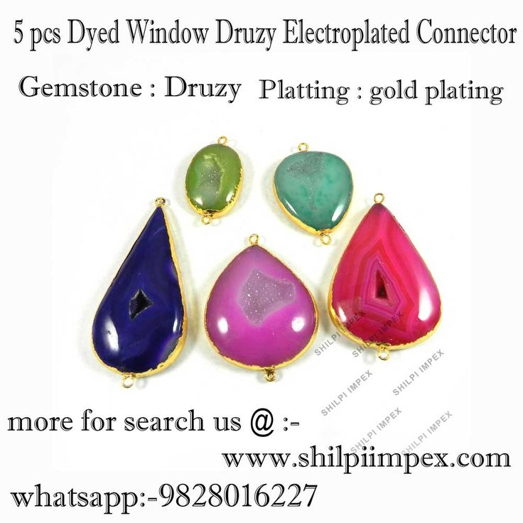 #wholesale #gemstone #connector #india #newyear #gift #handmade #handcrafted #fashion #shilpiimpex #jaipur #sale