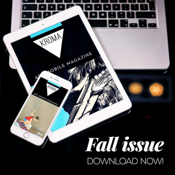 "Your attention please! Fresh new KROMA magazine ""Fall"" issue #3.  Free download   Featured Artists: Evripidis Papadopetrakis Alexandra Marati Vassilis Karakatsanis Tserionis Giorgos Asterios Toris Dimitris Lambrou Milena Dimitrokallis Gerodimou Barbara Filippos Tsitsopoulos Yiakou  www.kromamagazine.com  #kromamagazine #pikatablet"