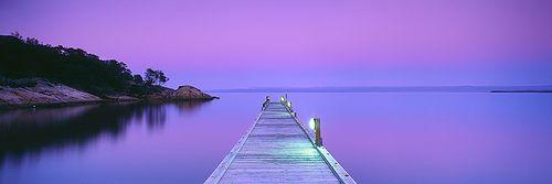 Frecinet Sunrise | Coles Bay | Tasmania