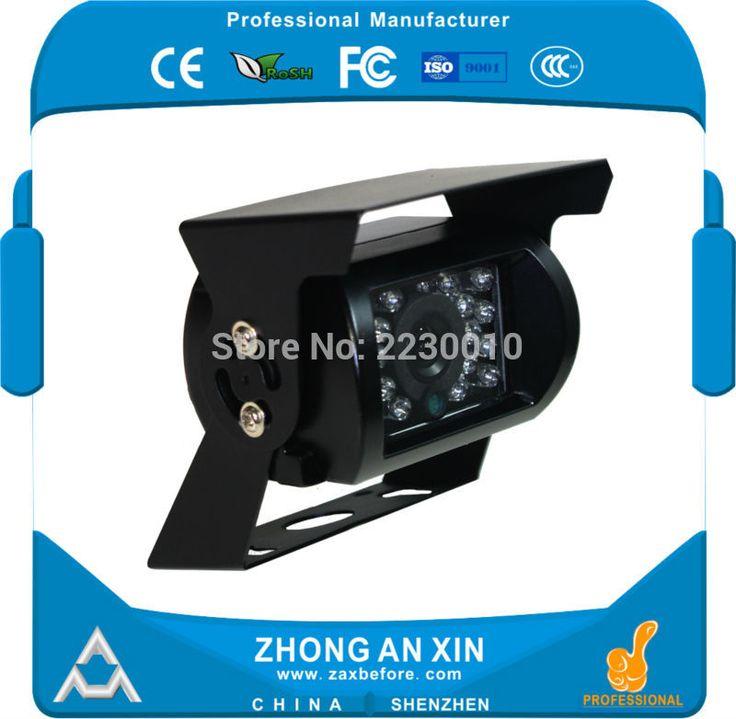 $23.50 (Buy here: https://alitems.com/g/1e8d114494ebda23ff8b16525dc3e8/?i=5&ulp=https%3A%2F%2Fwww.aliexpress.com%2Fitem%2F700TVL-Weatherproof-Rear-View-Overlook-Camera-vehicle-Camera-Factory-Outlet-OEM-ODM%2F32743435516.html ) 700TVL Weatherproof Rear View Overlook Camera vehicle  Camera Factory Outlet OEM ODM for just $23.50