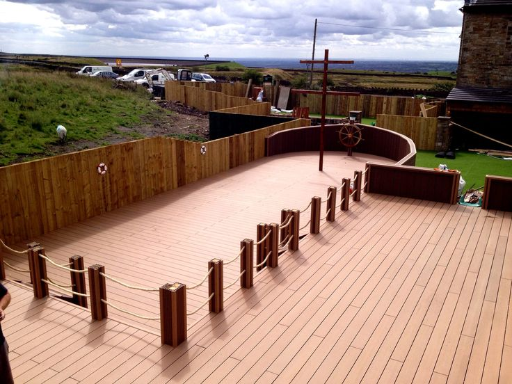 simulated wood flooring pool decking,outdoor finished deck boards anti bacterial,trex deck cost estimator,