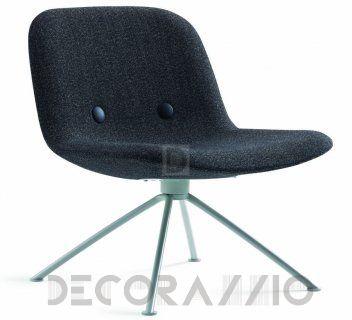 #scandy #scandystyle #scandinavian #scandinaviandesign #nordicdesign #design #interior #furniture #furnishings #interiordesign #designideas  стул без подлокотников Erik Joergensen Eyes, eyes-lounge-ej3-u-01