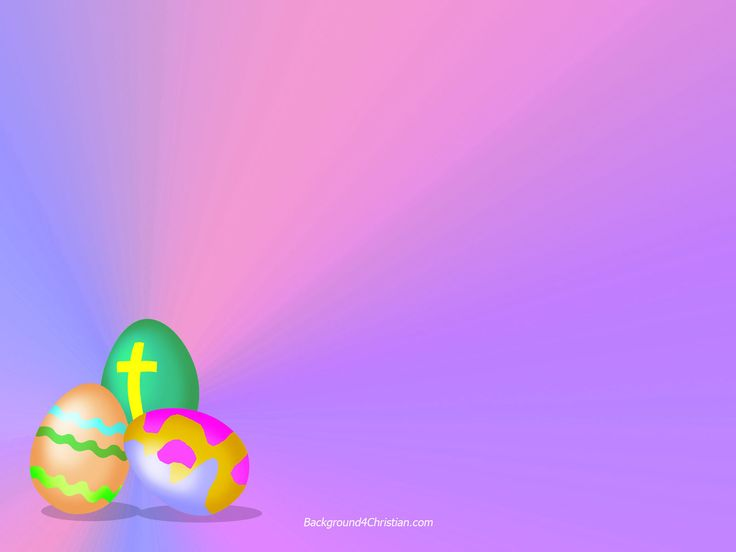 17 Best images about Easter Stationery on Pinterest | Themes free ...