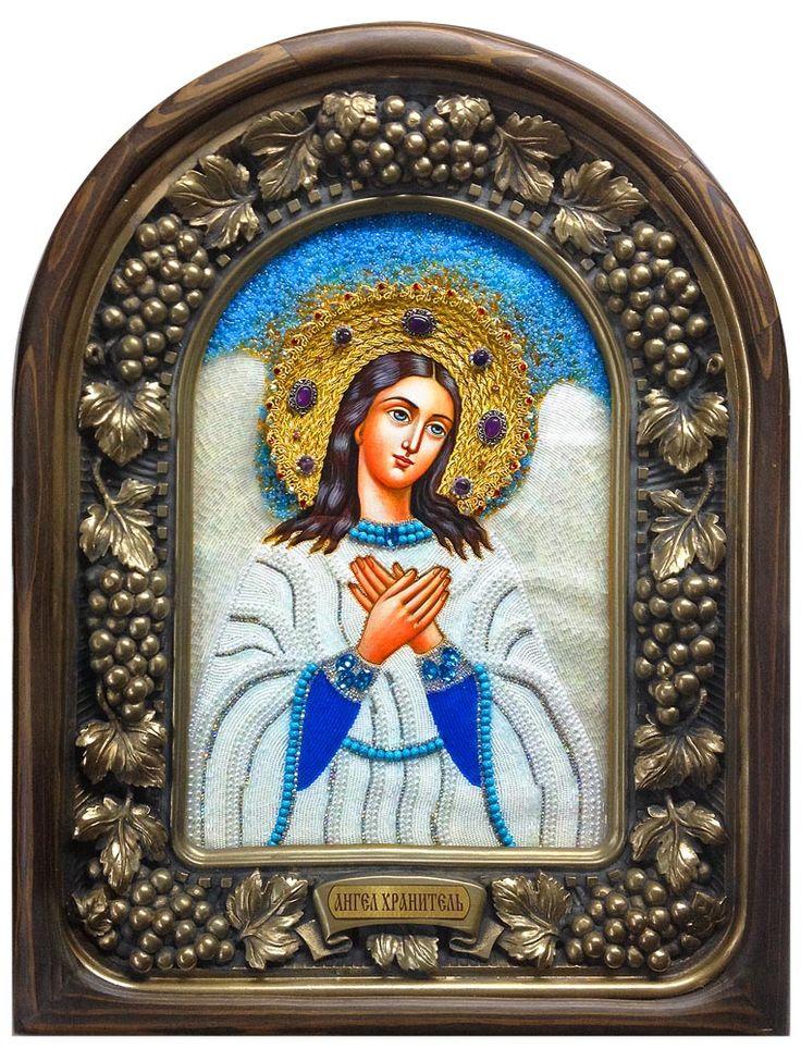 Храмовые иконы, купить большие иконы для храма в Москве, цены, каталог, фото, доставка – интернет-магазин икон Япос