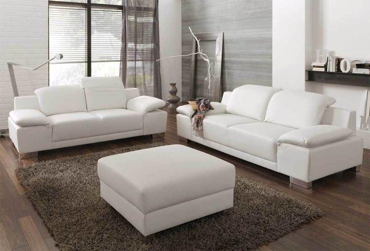 Garnitur Couchgarnitur Couch Relaxsofa Sofagarnitur Garnituren Sofas Ledergarnitur Polstergarnitur Leder Wohnzimmer Ledercouchgarnitur
