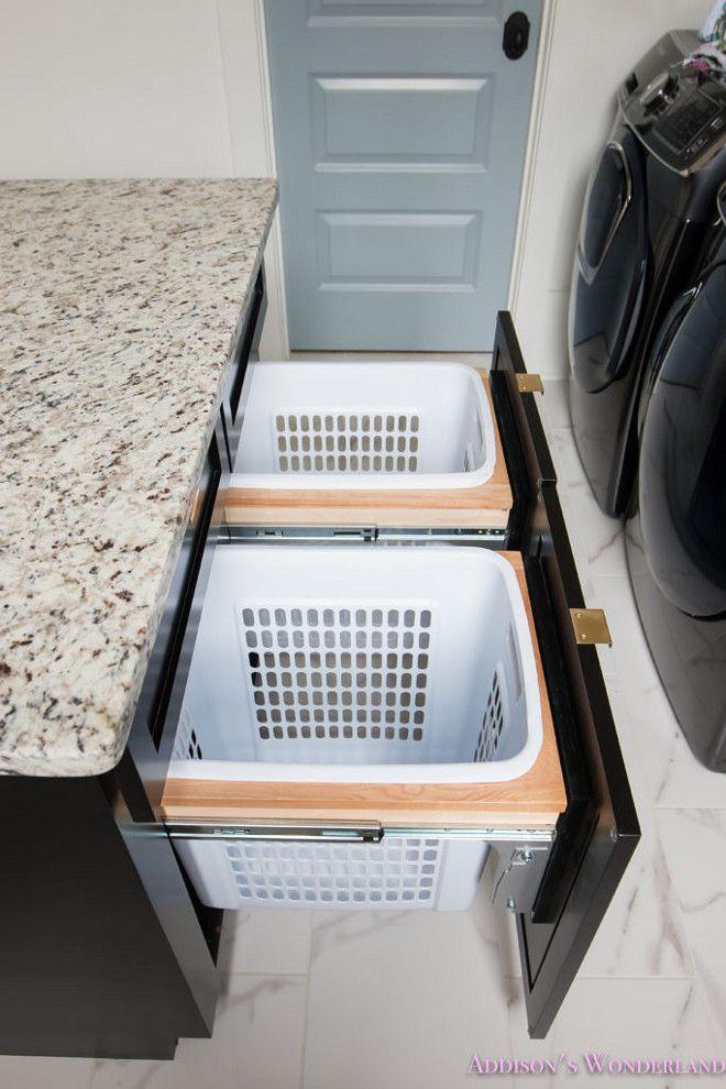 Kitchen Island 36 X 72 best 10+ gray granite ideas on pinterest | kitchen renovations