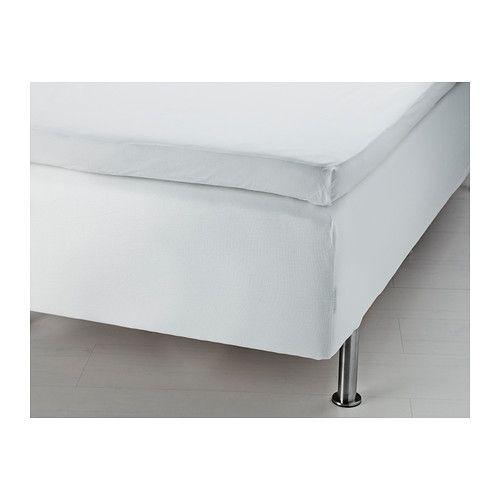 OXEL Cache-sommier - 140x200 cm - IKEA