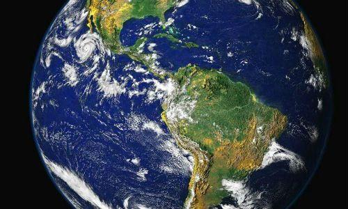 ΕΞΑΙΡΕΤΙΚΟ! Η ιστορία της ΓΗΣ και των ΠΟΛΙΤΙΣΜΩΝ σε... 20 ΛΕΠΤΑ... (ΒΙΝΤΕΟ)