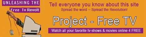 Free-tv-video - Watch all tv series online for FREE