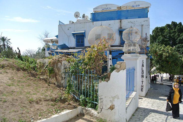 Sidi-Bou-Said-jaulas-Túnez-Hanway-blog-viajes.jpg (1291×864)