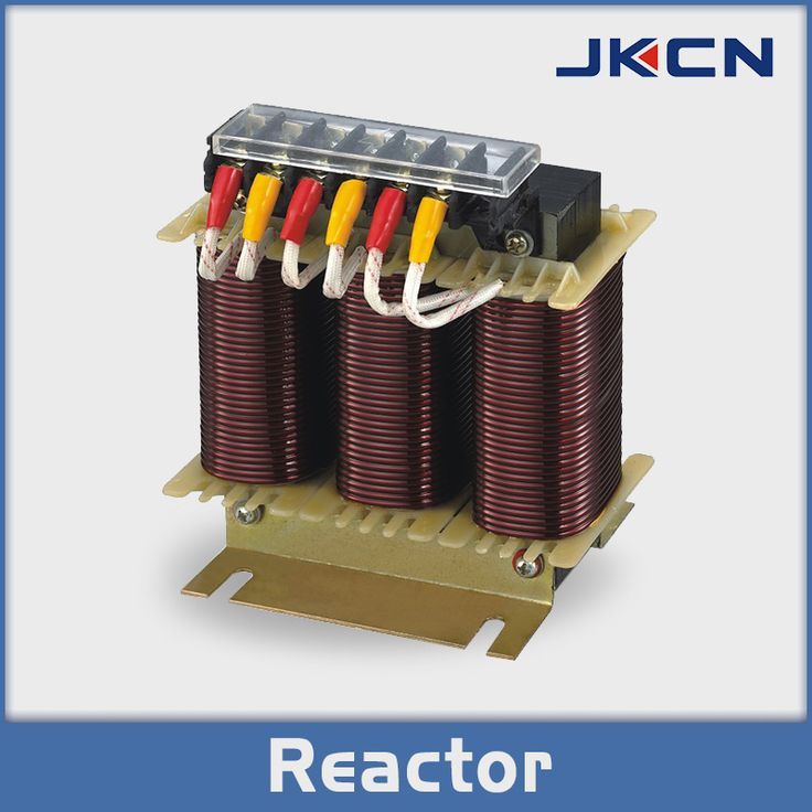 The low voltage tandem (LKSG filtering) reactor type two  Description: 1. Altitude:≤2000m; 2. Ambient temperature:-25℃~+45℃, Relative humidity ≤90%; 3. There shall have no deleterious gas, no explosive or combustible medium; 4. There shall be well ventilating.  See More :http://www.jiukang.com/products/reactor/the-low-voltage-tandem-lksg-filtering-reactor-2/