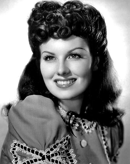 Sheila Ryan - 1941.jpg